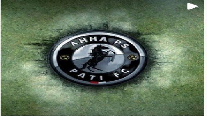 YouTuber Atta Halilintar membentuk klub sepak bola baru yang diberi nama Ahha PS Pati FC.