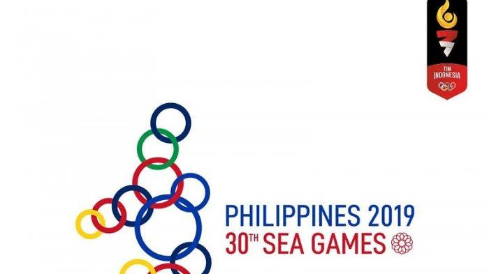 HASIL AKHIR Final SEA Games Timnas U-23 Indonesia vs Vietnam: Skor 0-3, Tim Garuda Gagal Raih Emas