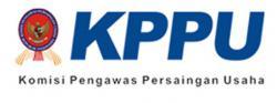 KPPU Awasi Proses Akuisisi Grab dan Peralihan Driver