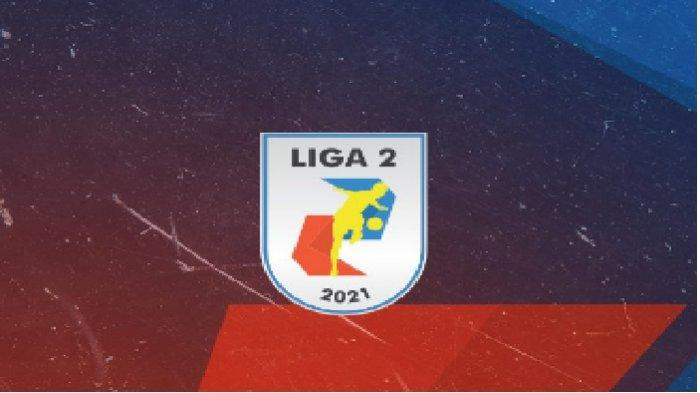 Siaran Langsung Liga 2 Hari Ini: Persewar vs Mitra Kukar dan PSMS vs Semen Padang