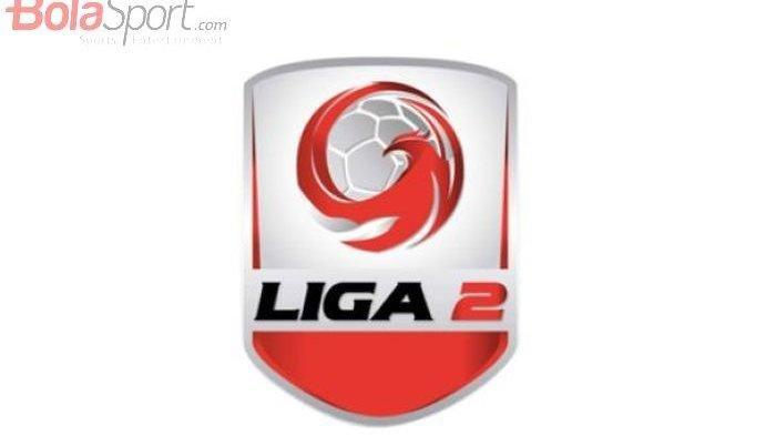 Daftar Lengkap Pelatih Klub Liga 2 2019: Cuma Ada Dua Peserta yang Gunakan Jasa Pelatih Asing