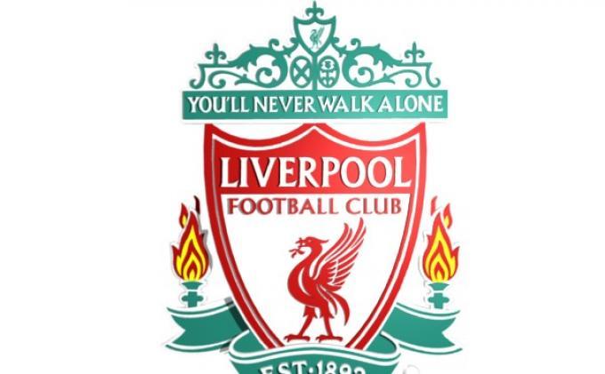 Liverpool Segera Resmikan Transfer Kedua, Bocah 16 Tahun Pemegang Rekor Premier League
