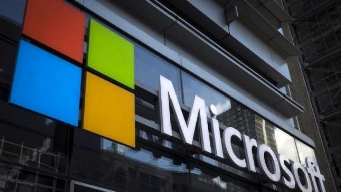 Microsoft Kenalkan Software Open Source untuk Pantau Pemilu