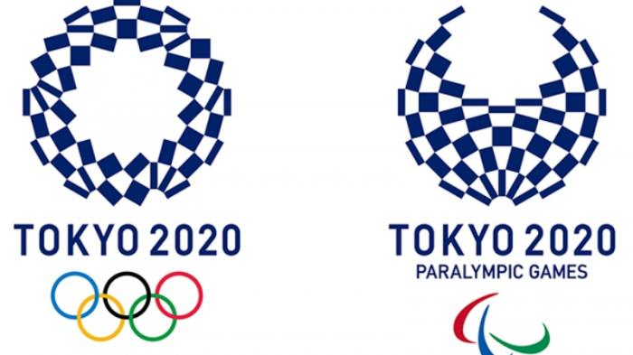 Lima Cabang Olahraga Disetujui Masuk Olimpiade 2020 Jepang
