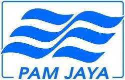 Lowongan Kerja Perusahaan Air Minum PAM Jaya 2021, Sembilan Posisi Dibutuhkan, Ini Syaratnya