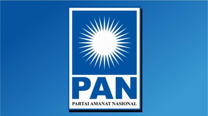 PAN Merapat Jadi Partai Koalisi, Bakal Ada Reshuffle Kabinet Sebelum Akhir Tahun?