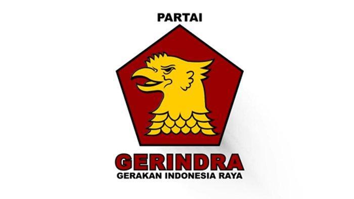 Elektabilitas Partai Gerindra Diharapkan Bisa Dekati PDIP