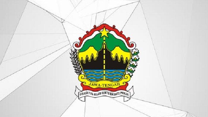 H-5 Penutupan Pendaftaran CPNS 2019 di SSCN, 42 Formasi CPNS 2019 Jateng Masih Nol Pelamar