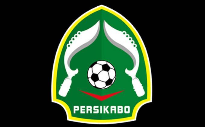 Profil Klub Liga 1 2020 - Ada Apa Tira Persikabo dengan Angka 42?