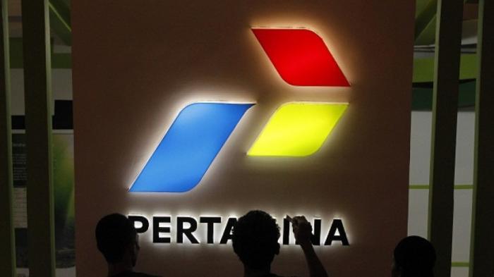 Pertamina Membawahi SKK Migas Bisa Kuat Seperti Petronas
