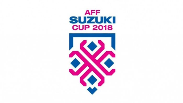 Vietnam Juara Piala AFF 2018 Setelah Kalahkan Malaysia di Final