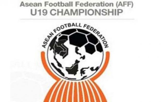 Klasemen Piala AFF U-18, Indonesia Dipepet Timor Leste Usai Sama-sama Cteak 7 Gol