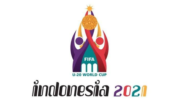 3 Berstatus Juara, 6 Negara Telah Lolos ke Piala Dunia U-20 2021 di Indonesia