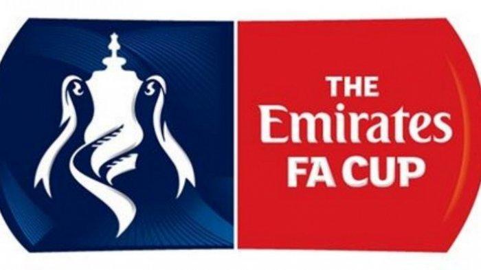 Prediksi Cesc Fabregas Jelang Final Piala FA, Arsenal Vs Chelsea