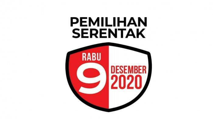 Klik lindungihakpilihmu.kpu.go.id, Cek Namamu di Daftar Pemilih Sementara/DPS Jelang Pilkada 2020