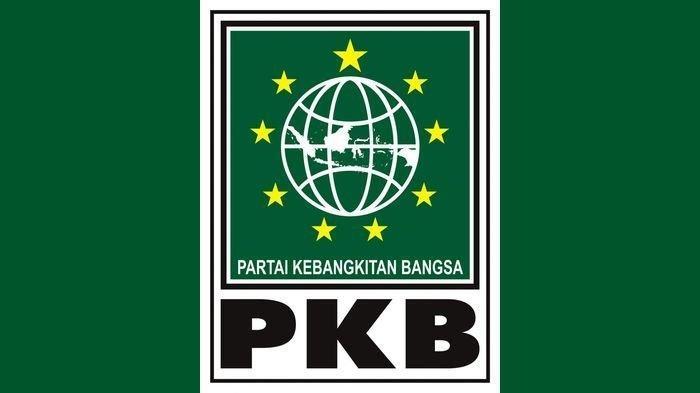 Arus Bawah PKB Bahas Nama Yenny Wahid dan Gus Yaqut Jadi Ketua Umum