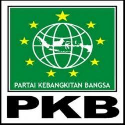 PKB Sulsel Bantah Pernyataan Eks Pengurus Soal Pelanggaran AD/ART