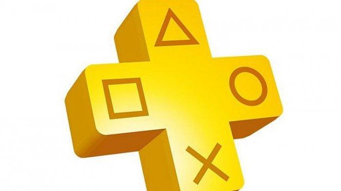 Sony PlayStation 5 Dikaruniai Fitur Baru, Ini Jadwal Peluncuran