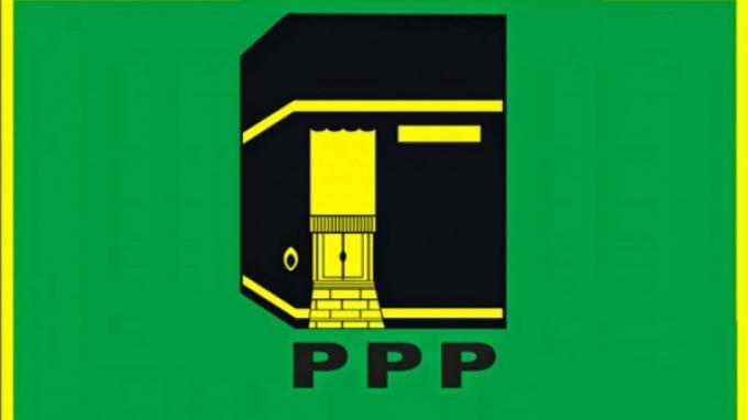 Pengamat: PPP Sedang Krisis Kepemimpinan