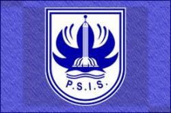 Sejarah Hari Ini - PSIS Juara Usai Menang Dramatis atas Persebaya