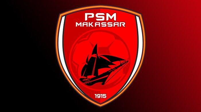 PSM Makassar Pindah ke Banyuwangi? Ini Kata Operator Liga 1