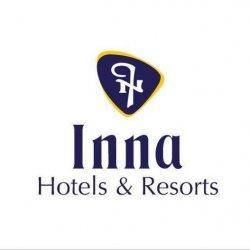 Lowongan Kerja BUMN PT Hotel Indonesia Natour Persero, Minimal S1 Dibuka hingga 30 September 2021