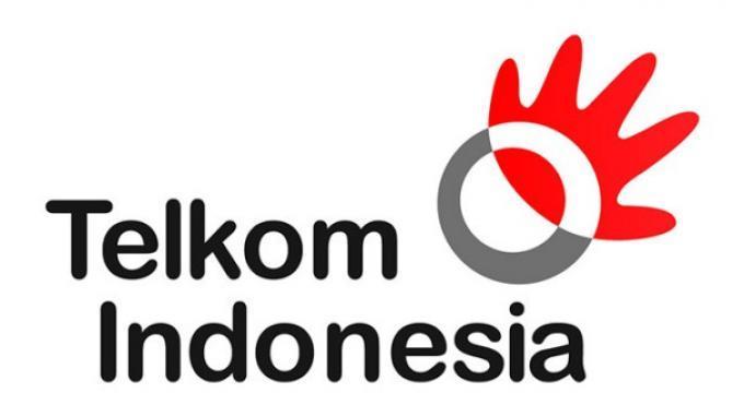 Penyambungan Kabel Laut Sukses, Layanan Telkom di Jayapura Kembali Normal