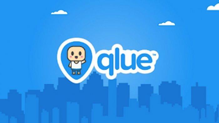 Qlue Raih Pendanaan Baru dari Asli RI, KDDI, dan Telkomsel Mitra Inovasi