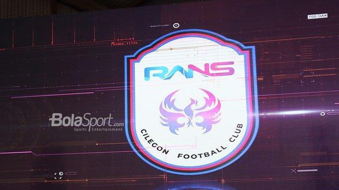 Sesepuh Suporter Rans Cilegon FC Datangi Hamka Hamzah, Curhat Soal Keresahan Pindah Home Base