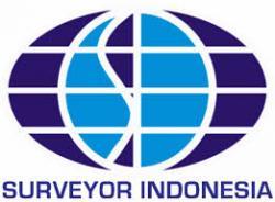 Sepanjang Tahun Ini, Surveyor Indonesia Bidik Laba Bersih Rp 154,4 Miliar