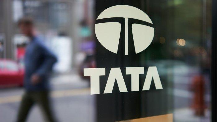 Grup Tata Motors Kembali Rambah Bisnis Penerbangan, Ambil Alih Saham Pemerintah di Air India