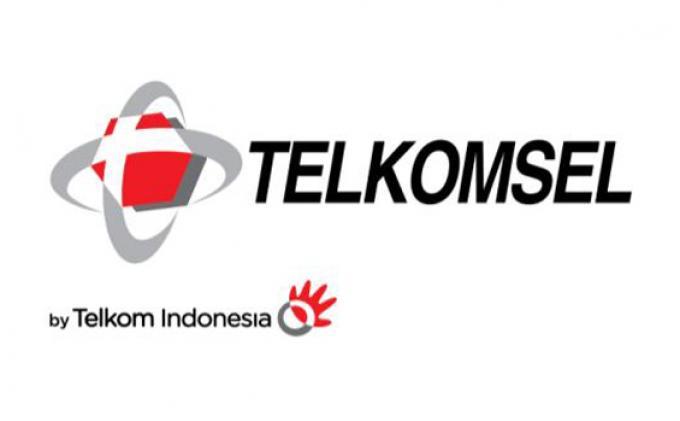 Telkomsel Raih Brand of The Year Award di World Branding Awards 2016 di Inggris