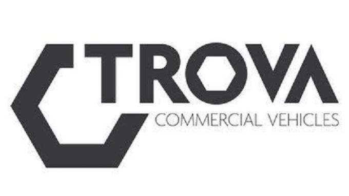 Mantan Bos Volvo Dirikan Startup Truk Listrik, Trova Commercial Vehicles