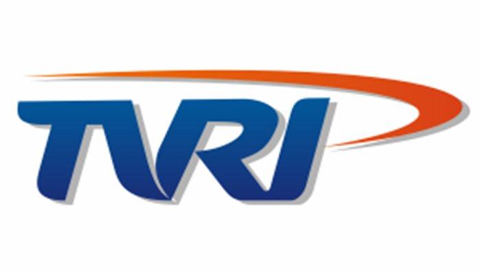 LINK Live Streaming TVRI Hasil Sidang Isbat Idul Fitri 1 Syawal 1441 H, Lebaran Sabtu atau Minggu?