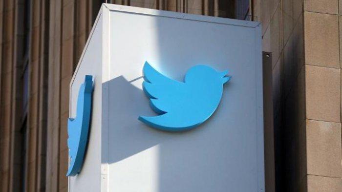 Kini Twitter Bisa Hasilkan Uang untuk Kreator, Begini Caranya