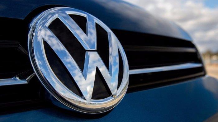 Kembangkan Mobil Listrik, Volkswagen Gelontorkan Dana US$ 300 Miliar