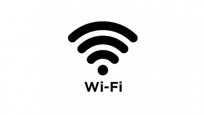 Streaming HD, Main Game Online dan Unduh Data Gunakan Router WiFi Berkecepatan Hingga 300 Mbps