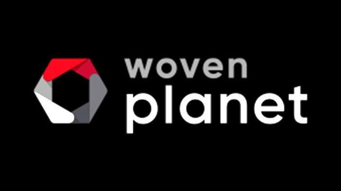 Woven Planet, Anak Perusahaan Toyota Jepang Investasi 550 Juta Dolar AS di Level 5 Lyft