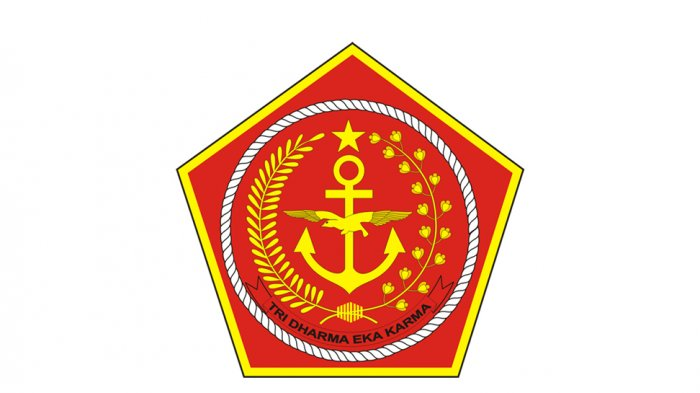 50 Perwira Tinggi TNI Dimutasi: Kasum hingga Komandan Polisi Militer AD
