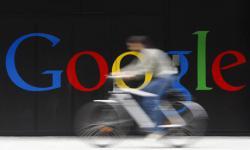 Panduan Ungkapan Cinta Hingga Tempat Kencan Valentine Bersama Google