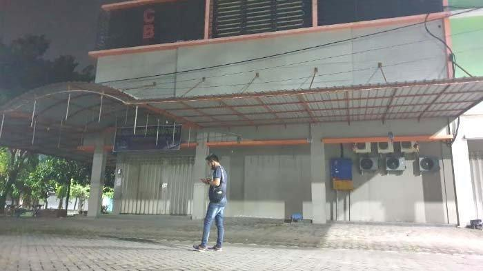 Beroperasi Saat Pandemi, Polisi Temukan Seorang Pemandu Lagu dan Dua Tamu Karaoke di Mojokerto