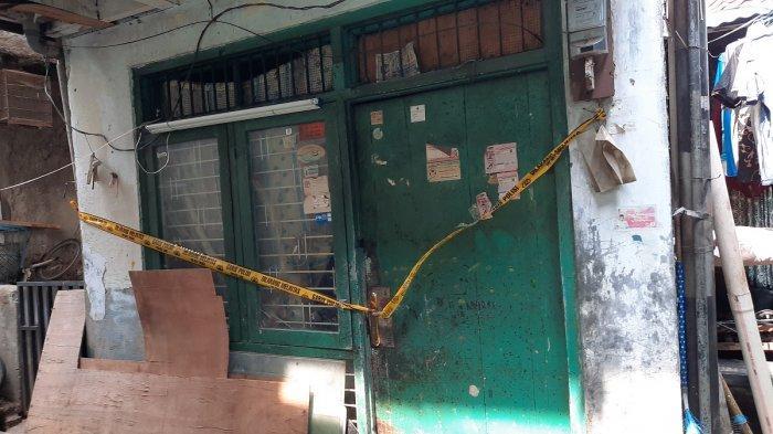 BREAKING NEWS: Remaja Wanita Pembunuh Bocah di Sawah Besar Divonis 2 Tahun Penjara