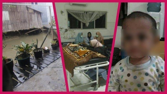 Update Kasus Mayat Bayi Tanpa Kepala: Polisi Tetapkan 2 Tersangka hingga Reaksi Kepala PAUD