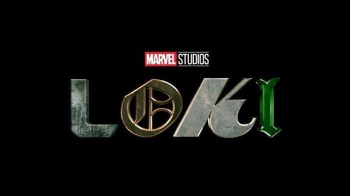 Loki Serial Terbaru Marvel akan Tayang Sebulan Lagi di Disney+Hotstar