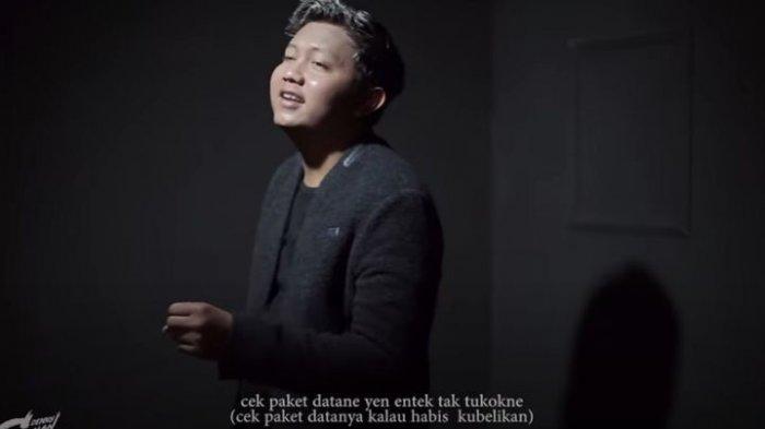 Los Dol - Denny Caknan