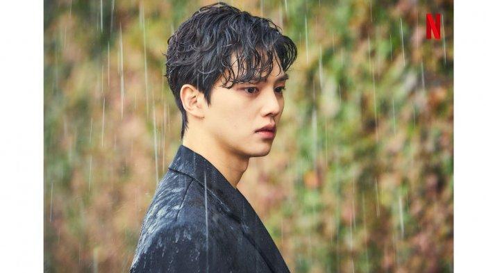 Song Kang dan Han So Hee Akan Adu Akting di Drama Romantis