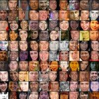 Facebook Marah Besar ke Situs Kencan Lovely-Faces
