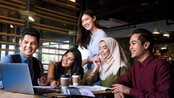 Lowongan Kerja Perusahaan BUMN Bulan Mei untuk Lulusan D3, Catat!