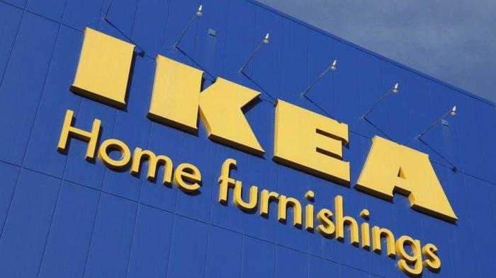 Kabar Gembira!Ini Lowongan Kerja IKEA Agustus 2021 yang Bisa Kamu Coba