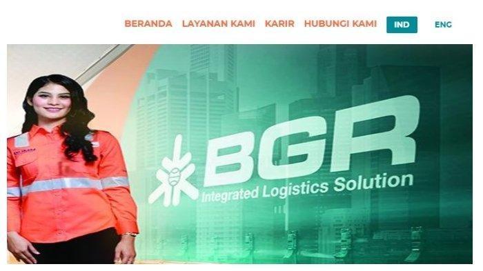 Lowongan Kerja BUMN PT BGR (Bhanda Ghara Reksa) Pendaftaran hingga 9 Mei 2019, Ayo Segera Daftar!